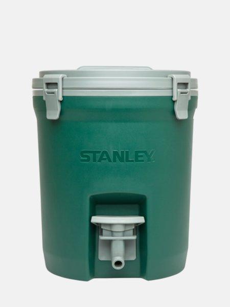 Stanley The Fast-Flow Water Jug  - Green