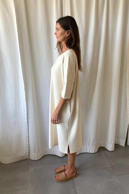Lauren Manoogian Wide T Dress