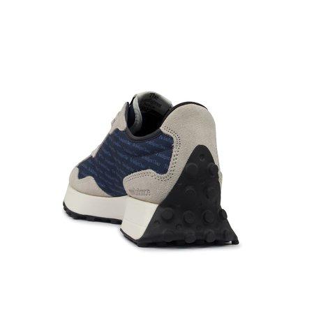 New Balance 327 Sneaker - Stone
