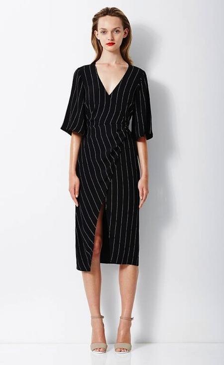 Bec & Bridge Bastille Dress
