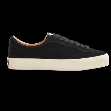Last Resort AB VM002 Suede sneakers - Black/White