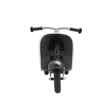 Ambosstoys PRIMO Ride-on Toy - Black