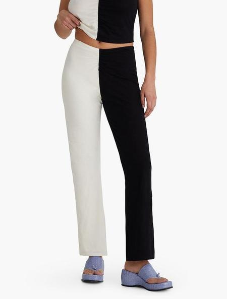 Paloma Wool Dama Pants