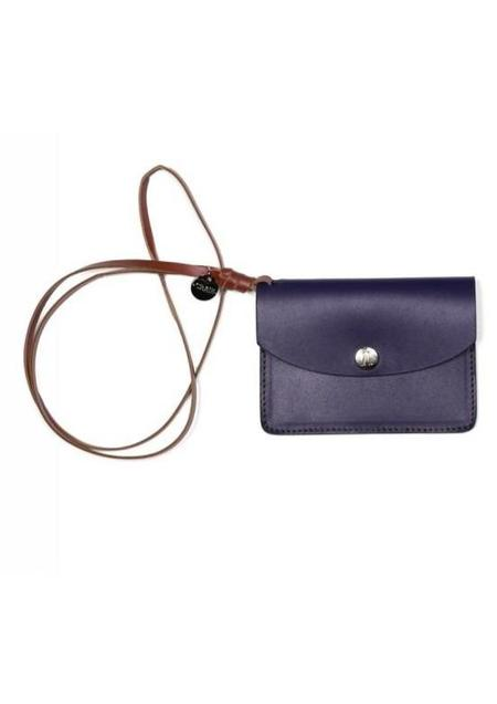 Craie Addition Mini Bag