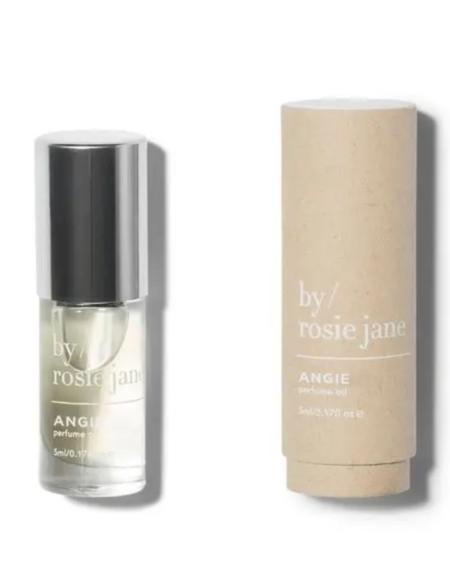 Rosie Jane Angie Fragrance