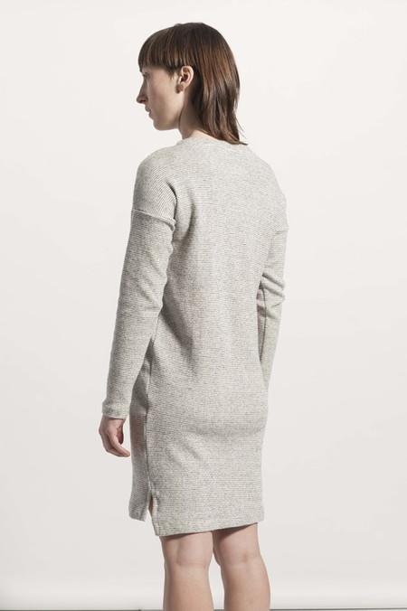 Hutchison Kate Dress - Striped