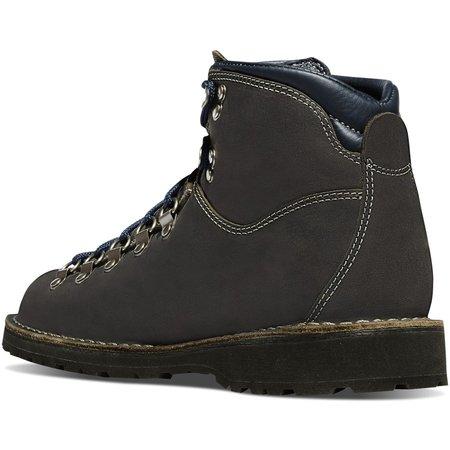 Danner Mountain Pass Boot - Gunmetal