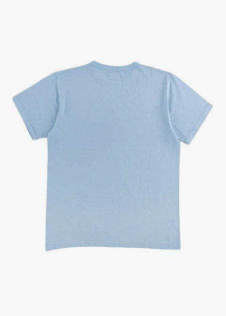 Sunray Haleiwa T-Shirt