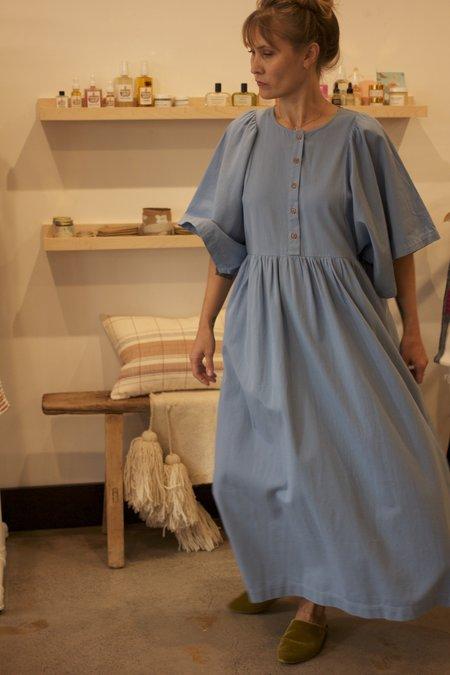 Ilana Kohn Eleanor Dress