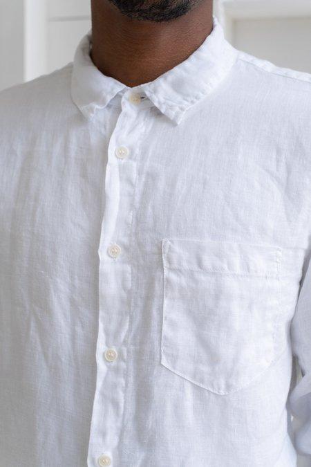 Cp Shades Axel 1-pocket Shirt