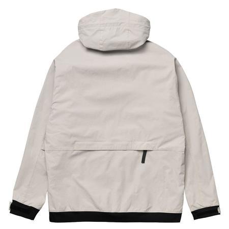 CARHARTT WIP Hurst Jacket - Glaze