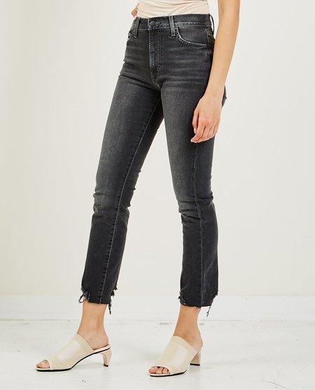 Joe's Jeans Luna Ankle Jean - Ravel