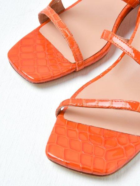 Paloma Wool Isabel Sandals