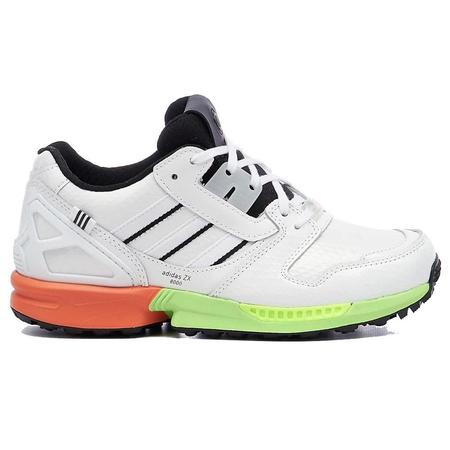 Adidas ZX 8000 SG Golf Sneakers