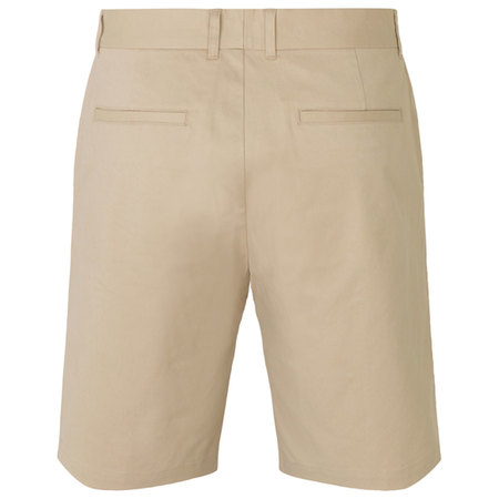 Samsoe Samsoe Andy X Shorts - Humus
