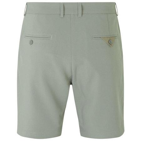 Samsoe Samsoe Hals Shorts - Seagrass