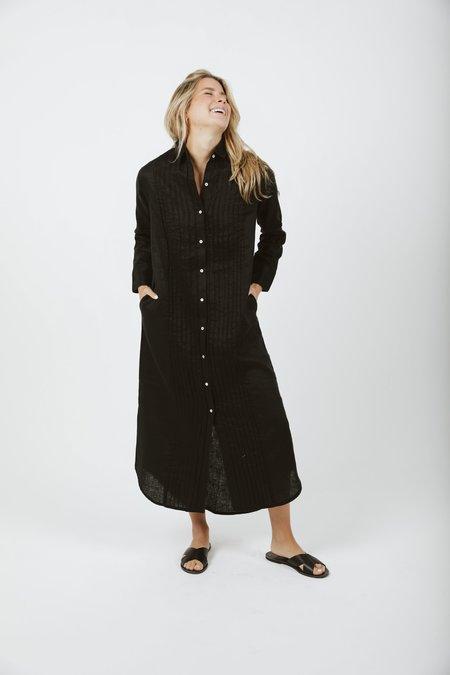 Lanhtropy Pacific Shirt Dress