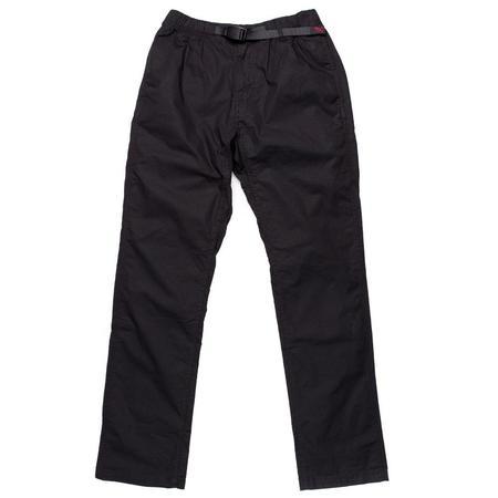 Gramicci Weather NN-Pants