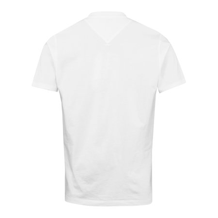 Kenzo Classic Logo T-Shirt - White