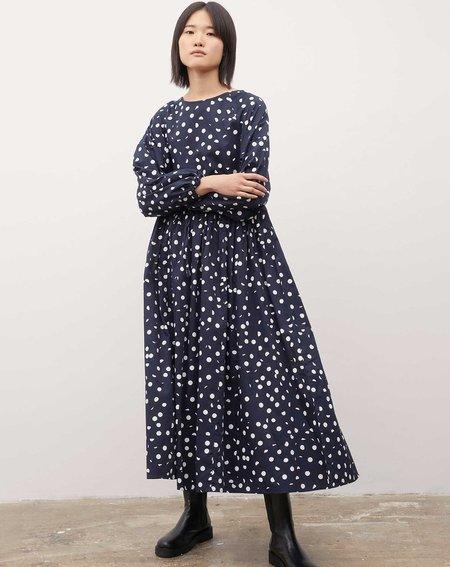 Kowtow Miles Dress - Dots