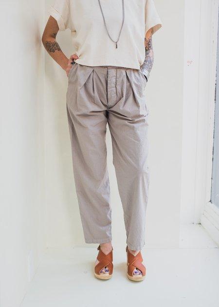 Prairie Underground Paper Chino pants