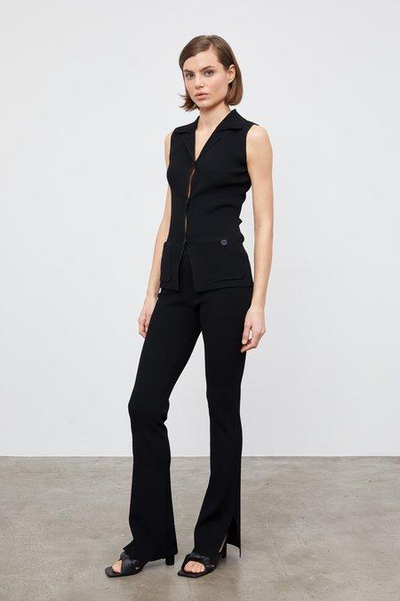 Aya Muse Jacques Knit Vest