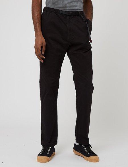 Gramicci Regular Fit NN-Pants - Black