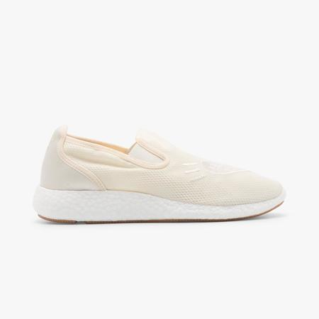 adidas Originals by Human Made Pure Slip-On - White
