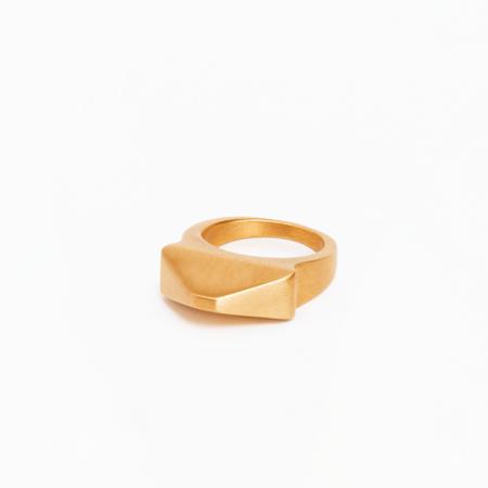 MING YU WANG PRIS MINI Ring