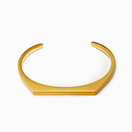 MING YU WANG MOON Bangle