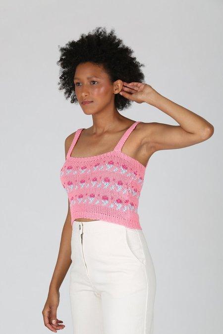Tach Clothing Myra Top