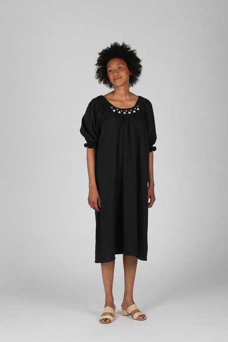 Tach Clothing Traviata Dress