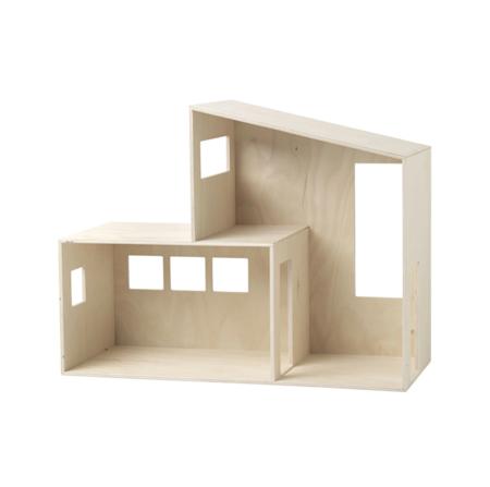KIDS Ferm Living Small Funkis House