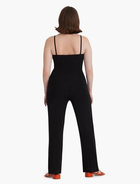 Paloma Wool Jones Jumpsuit