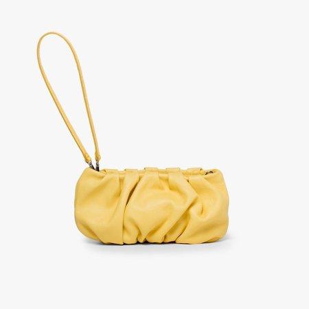 Staud Bean Convertible Bag - Wallflower