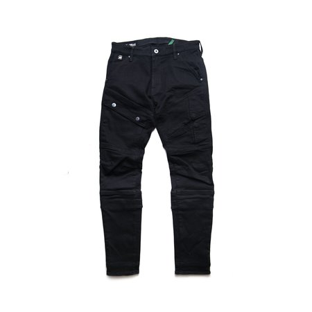 G-star Raw Airblaze 3D Skinny Jean