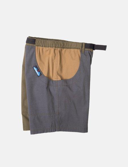 Kavu Chilli Lite Shorts - Jumble