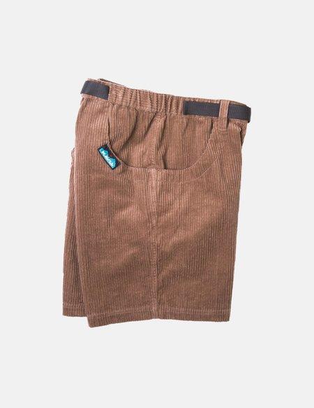 Kavu Chilli Roy Shorts - Elm