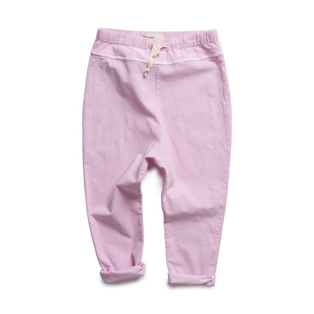 KIDS Boy+Girl Cord Fillmore Pant - Candy