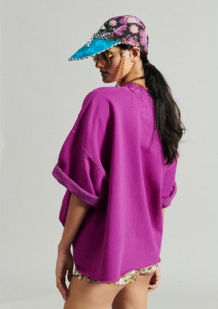 Rachel Comey Fondly Sweatshirt