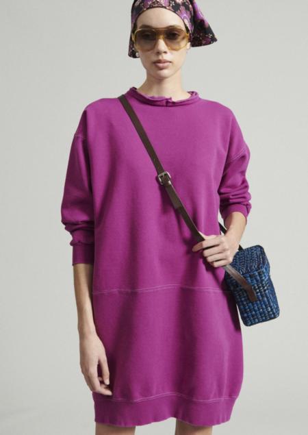 Rachel Comey Mingle Dress