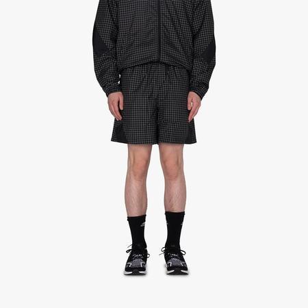 Adidas Primeblue Short - Black