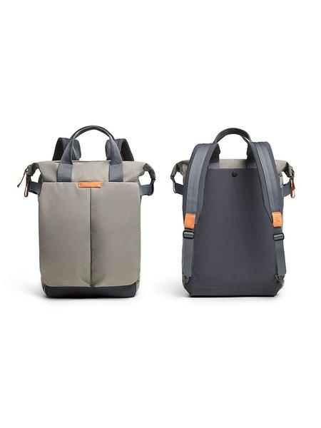 Tokyo Totepack Bag - Limestone