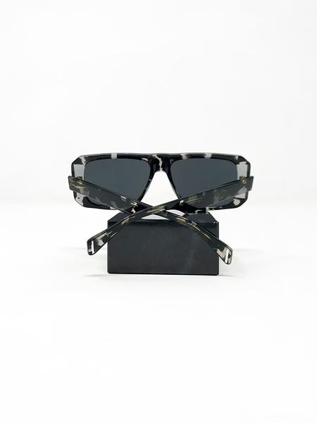 Unisex Kaleos x Hoff Schofield 3 Sunglasses
