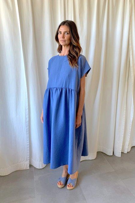 Rachel Comey Casa Dress