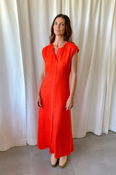 Rachel Comey New Chrysantha Dress