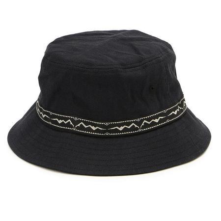 Manastash Hemp Boonie hat