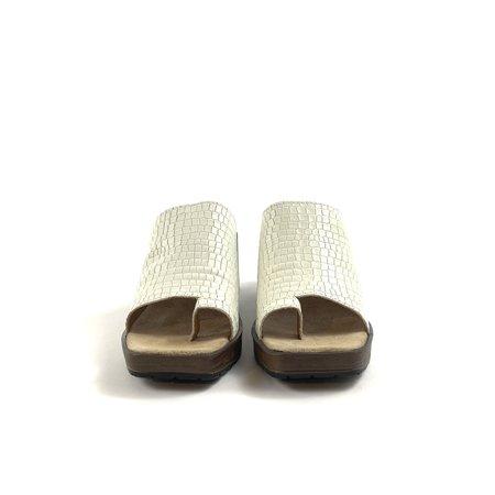 Calou Fanny shoes - White
