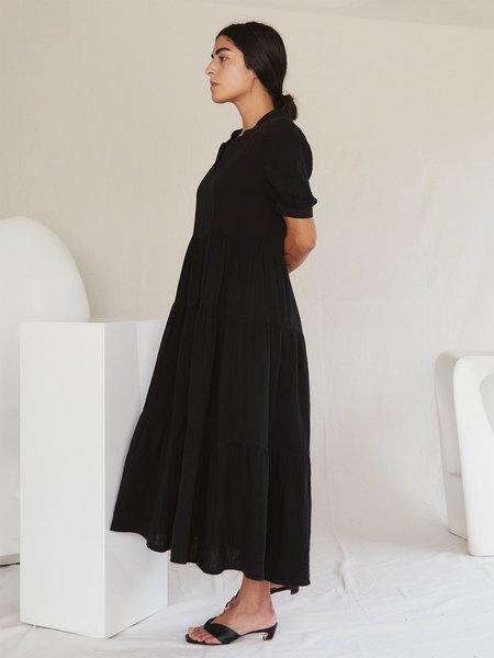 Sugar Candy Mountain The Lita Dress - Black