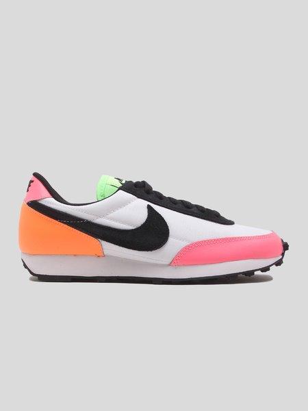 Nike Dbreak Sneakers - Summit White/Black